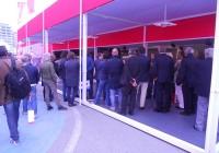 Fiera di Genova 2013 - 53° Salone Nautico Internazionale