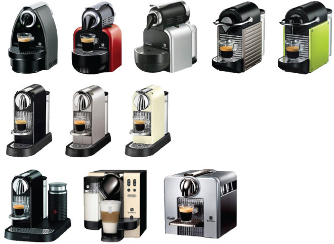 zainab hamzaoui trademark essay nespresso Writing a hypothesis jobs hypothesis analyze the facebook and instagram of nespresso using netnography method measure the results by zainab, i need assistance.