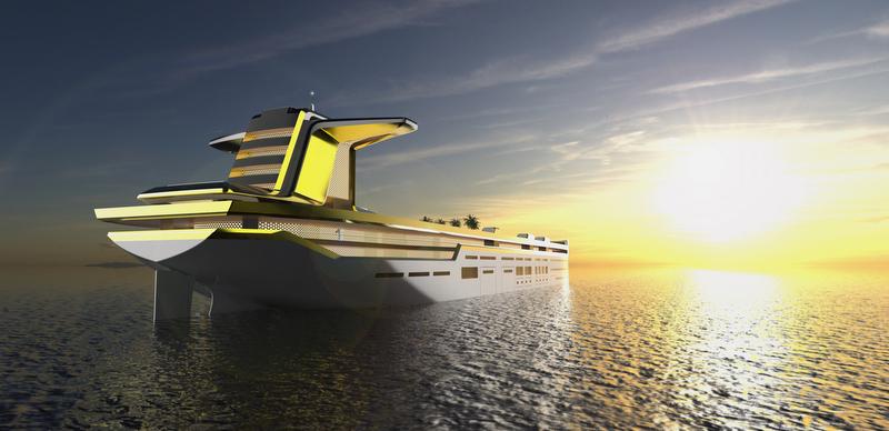 Tanker-based-280m-mega-yacht-Imāra-concept-by-MOTION-CODE-BLUE